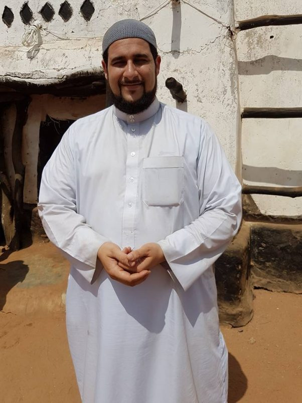 larabanga-mosque-ilmfeed-7