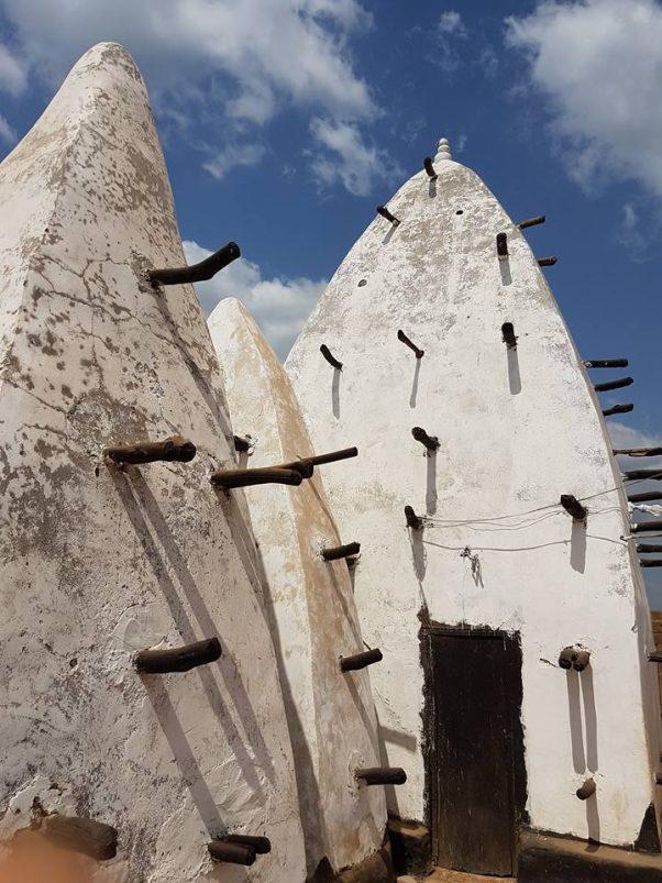 larabanga-mosque-ilmfeed-8