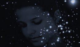 nocno-sanjaranje