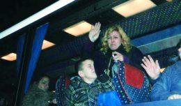 sjever-crna-gora-odlazak-autobuska