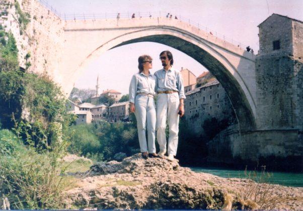 Mostar kurvi Split