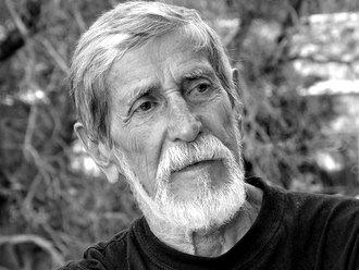Aljo Smailagic